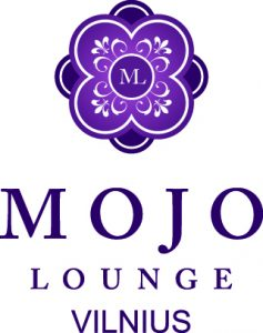 mojo-lounge-logo-vilnius